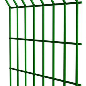 002 300x300 - Сварная сетка 2,23м/ПВХ/3D