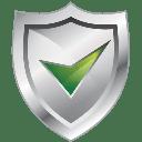 internet security icon png 25 min min - Забор из штакетного профиля