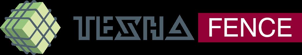 Логотип завода Техна