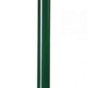 Столб круглый Н-1.5м/ППЛ/45 мм/ТХ