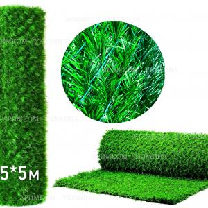 Зелений паркан Green mix хвоя H -1.2х5
